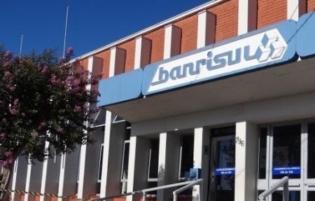 Banrisul atende sugestão dos vereadores e estenderá atendimento dos Caixas Eletrônicos