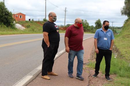 Falta de água na região da Esquina do Segredo preocupa moradores