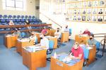 Vereadores aprovam Lei Orçamentária Anual